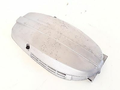 Bmw R 80 G/s R 80 G/s Pd R 80 R 65  Carter Frontale Cover Engine
