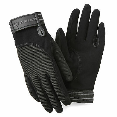 Ariat Tek Gloves