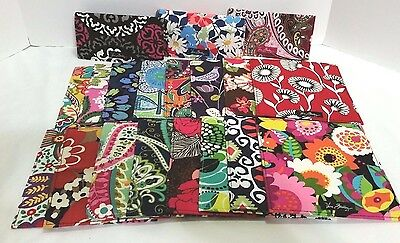 Vera Bradley Retired Checkbook Cover in Many Choices NWOT