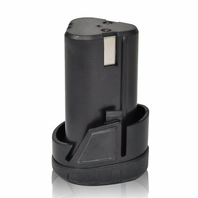 Professional Cordless Drill Li-ion Battery Replacement Battery 1,5 Ah 10,8 V