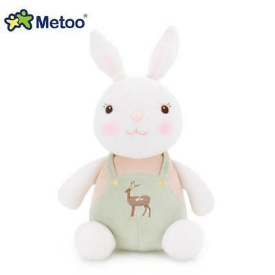 11 Inch Plush Cute Stuffed Small Brinquedos Baby Kids Toys for Girls Birthday...