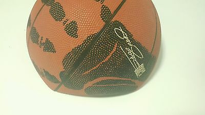 Shaquille O'Neal - Spalding Basketball - NBA - VINTAGE