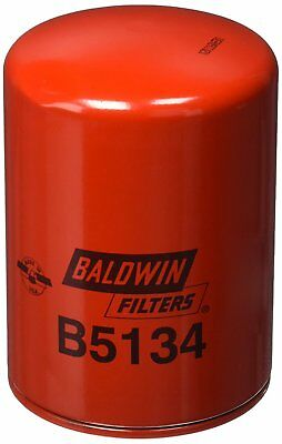 Baldwin B5134 Coolant Filter without Chemicals - 11/16-16 thread