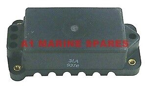 A1 Johnson Evinrude  omc BRP New3cyl & V6 Power Pack  1972 - 1978 582057