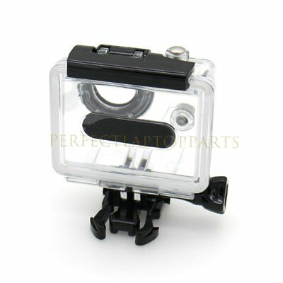 Waterproof Cover Diving Protective Housing Underwater Case For GoPro Hero 2