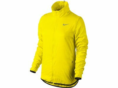 Nike Women's Major golf jacket with removable arms - adult L (size 14-16)
