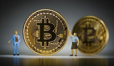 Sell Your Bitcoins money to paypal or bank account