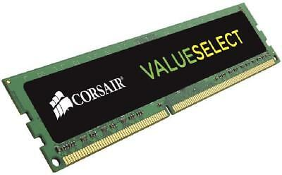 Corsair MEMORIA DDR4 16 GB PC2133 MHZ (1X16) (CMV16GX4M1A2133C15) (0000034076)
