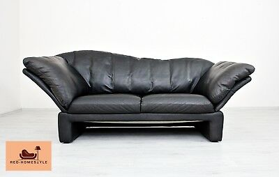 br hl und sippold schlafsofa eur 50 00 picclick de. Black Bedroom Furniture Sets. Home Design Ideas