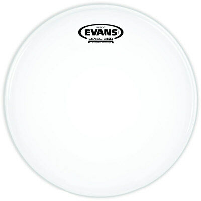 Evans Reso 7 Coated Reso Fell 12'' - B12RES7