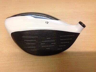 Taylormade 2017 M2 10.5 Driver Head Only