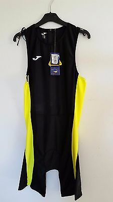 Joma Cuissard Velo Taille Xl