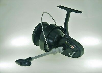 moulinet licence MITCHELL black fish B 40 similaire au MITCHELL 316