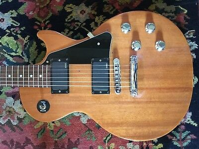 Gibson Les Paul Junior Special - Perfect Condition