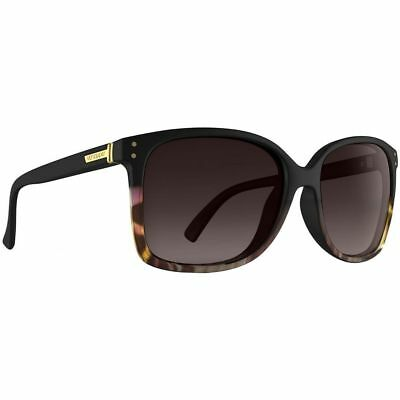 VonZipper Castaway Sunglasses - Women's