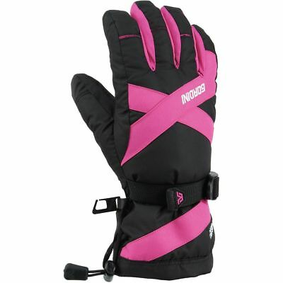 Gordini Junior Gore-Tex III Glove - Kids'