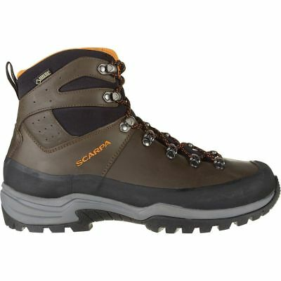 8a35274c3ff8b1 GARMONT TOWER TREK GTX Backpacking Boot - Men's - $354.90 | PicClick