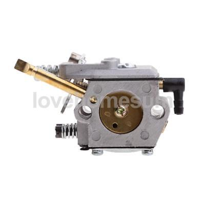 New Carb Carburetor Part for Stihl FS50 Lawn Chainsaw Trimmer Brush Cutter