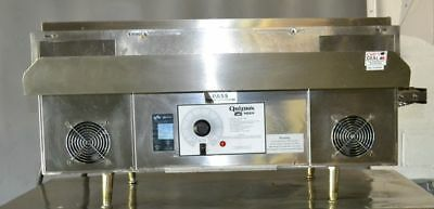Used Star Holman Conveyor Oven, Free Shipping!