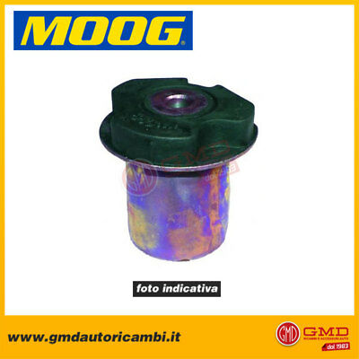 Supporto Sospensione Post Dx MOOG-CITROEN XSARA Break 97>05 1.4 i 55kw CISB4059