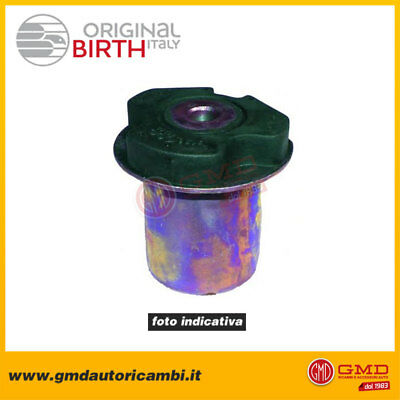 Supporto Sospensione Post Dx BIRTH-FIAT BRAVA 95>01 1.8 GT 16V 83kw 5778