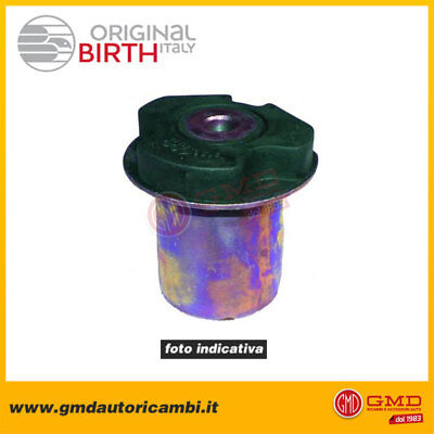 Supporto Sospensione Post Dx BIRTH-FIAT BRAVO I 96>01 1.9 TD 75 S 55kw 5778