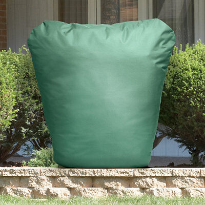 Reusable Protective Shrub Cover -Large