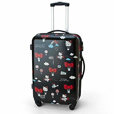 Hello Kitty Carry Case L Travel