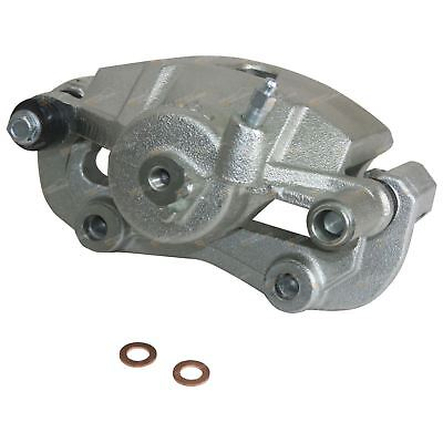 Rear Left LH Hand Side Disc Brake Caliper Assembly for Patrol GQ Y60 1987-1999