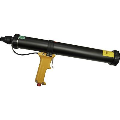SIKA DL-Auspresspistole Airflow Cartridge 310