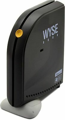 Wyse WT3125SE Thin Client WinCE Terminal