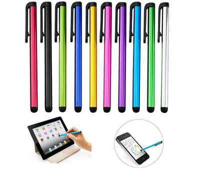 10 units of optical pen for touch screen