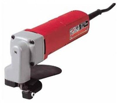 Milwaukee® 6805 16 Gauge Shear