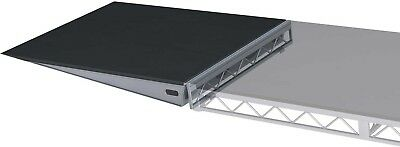 Brecknell Ramp 60' X 36' X 3.1' For Brecknell Pegasus DCSB Digital Pallet Scales