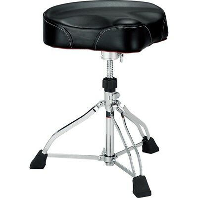 Tama HT530B 1st Chair Wide Rider - Drumhocker