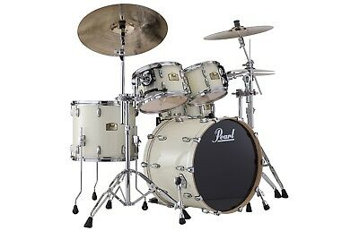 Pearl Session Studio Classic - SSC904XUP/C106 - Antique Ivory