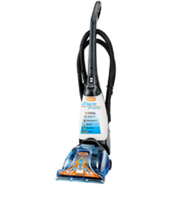 Vax V026PTS Rapide Deluxe Carpet Washer - Brand New