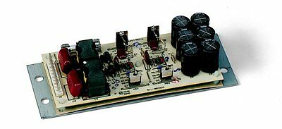 Ballast for SunQuest 2000S Canopy - Electronic 10-pin Ballast - FREE SHIPPING