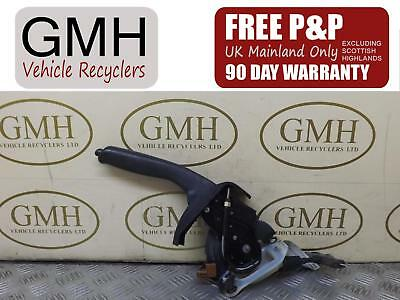 Toyota Corolla Handbrake Lever / Handle Assembly 2001-2006©