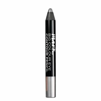 Avon mark. Big Colour Eye Contour Pencil  - Naturally Nude