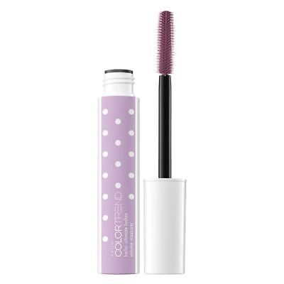 Avon Color Trend La Paleteria Hello! Ultimate Lashes Volume Mascara - PP