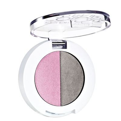 Avon Color Trend Eyeshadow Duo - Sunburst