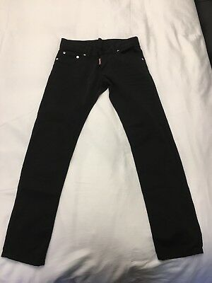 Boys D Squared Jeans