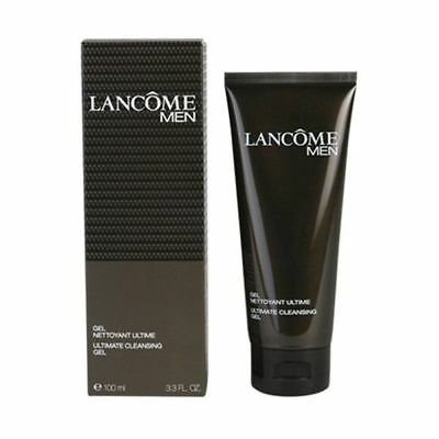 Comprar Lancome - HOMME gel nettoyant ultime 100 ml nuevo barato