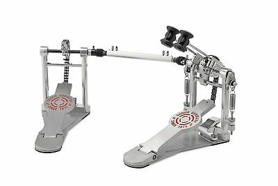 Sonor DP 4000R BassDrum Double Pedal - Hardware 4000