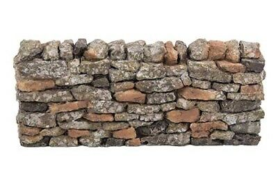 My Fairy Gardens Mini - Dry Stone Wall - Supplies Accessories