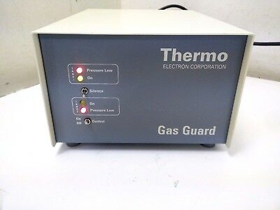 Thermo Electron 3050 CO2 N2 Gas Guard Monitor