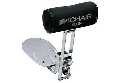 Tama HTB5B 1st Chair Lehne -