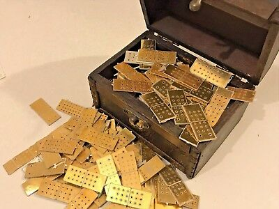 ~ Last Call~Rare- High Quality -Gold Plate Boards For Scrap Recovery