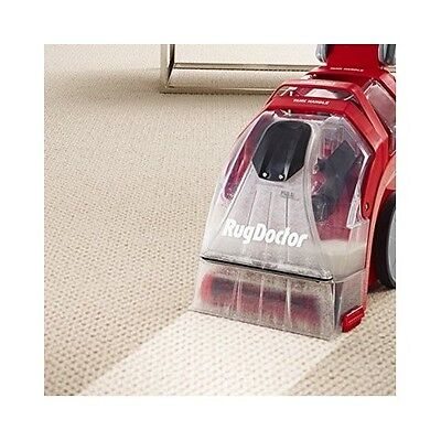 Carpet Cleaner Machine Home Pet Solution Upright Spot Rug Vacuum Portable Car